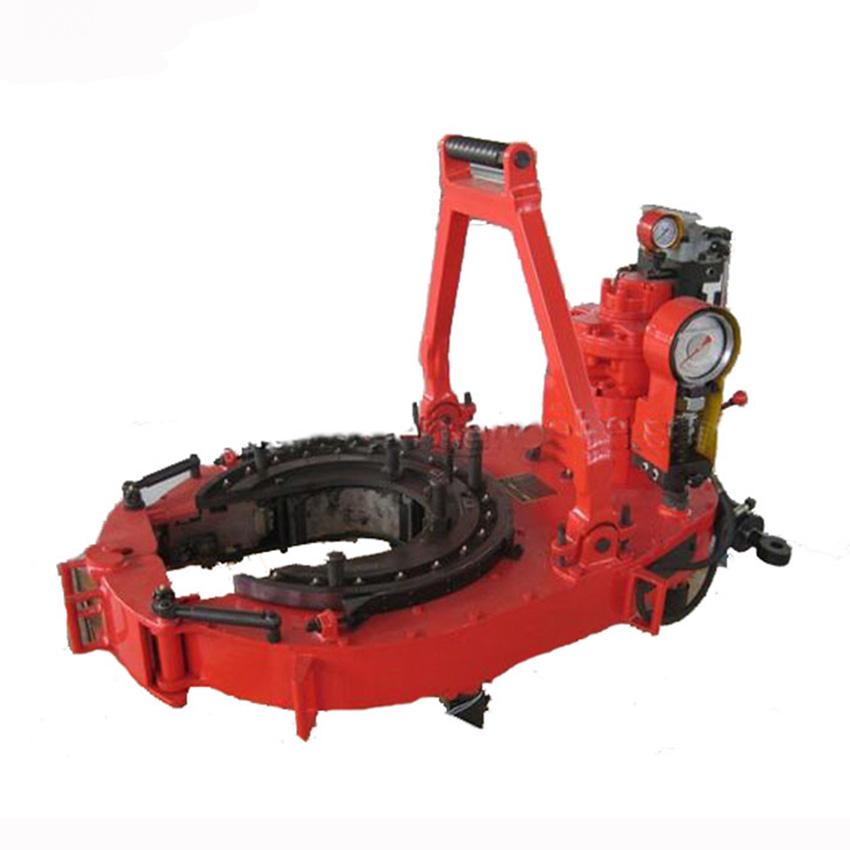 Goldenman Petroleum Equipment Co , Limited mud pump parts  hydraulic