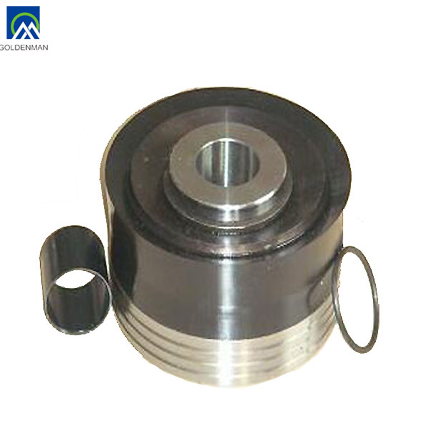 Supplying national 12p160/mud pump piston rubber/ceramic liners